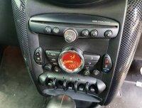 Volkswagen Beetle: Mini cooper s countryman turbo (IMG_20210418_125127.jpg)