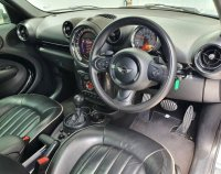 Volkswagen Beetle: Mini cooper s countryman turbo (IMG_20210418_125116.jpg)