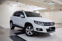 2016 Volkswagen VW Tiguan1.4 TSI Hi Line NIK 2015  tdp 77 JT (3D3982E0-37F8-4EEA-8C6D-FB88FF6F3008.jpeg)