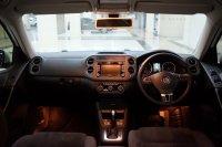 2016 Volkswagen VW Tiguan1.4 TSI Hi Line NIK 2015  tdp 77 JT (556E39ED-DBA2-4E71-8BBB-F8B51F2D6F39.jpeg)