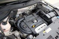 2016 Volkswagen VW Tiguan1.4 TSI Hi Line NIK 2015  tdp 77 JT (BA3384DC-A925-407E-96D2-6E9A3C83853C.jpeg)
