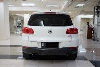 2016 Volkswagen VW Tiguan1.4 TSI Hi Line NIK 2015  tdp 77 JT (30D6559B-9F7E-41AF-BB13-656BB89601E8.jpeg)