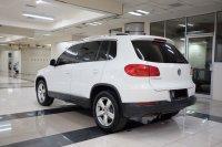 2016 Volkswagen VW Tiguan1.4 TSI Hi Line NIK 2015  tdp 77 JT (580B87D4-8516-4F44-81D6-D6AF497DE021.jpeg)