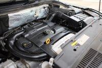 2014 Volkswagen VW Tiguan1.4 TSI Hi Line tdp 60JT (53EE2282-23E8-4F94-B3D1-9933DD3847C5.jpeg)