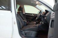 2014 Volkswagen VW Tiguan1.4 TSI Hi Line tdp 60JT (9B17C156-B83B-4033-BA31-CACC04BAC2BA.jpeg)