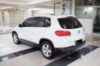 2014 Volkswagen VW Tiguan1.4 TSI Hi Line tdp 60JT (2D93048B-A788-4CDB-865B-388506FE4388.jpeg)