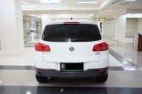 2014 Volkswagen VW Tiguan1.4 TSI Hi Line tdp 60JT (3DDA7CD7-D5E3-4993-98AF-D6D73DF3A636.jpeg)