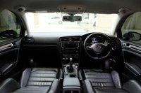 2014 Volkswagen VW GOLF MK7 1.4 TSI AT Terawat Pribadi TDP73JT (C2761E9D-ABE9-4E7C-8CAC-F8E5E2F6E39E.jpeg)