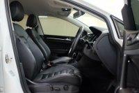 2014 Volkswagen VW GOLF MK7 1.4 TSI AT Terawat Pribadi TDP73JT (1DCD9B84-5AF3-4241-A6C3-444D90FC29DC.jpeg)