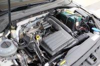 2014 Volkswagen VW GOLF MK7 1.4 TSI AT Terawat Pribadi TDP73JT (267C8BA6-87E4-477F-A7C7-801172EEB493.jpeg)