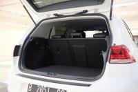 2014 Volkswagen VW GOLF MK7 1.4 TSI AT Terawat Pribadi TDP73JT (17D5CD04-5114-4C05-B314-DEA2A44389F9.jpeg)