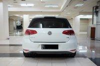 2014 Volkswagen VW GOLF MK7 1.4 TSI AT Terawat Pribadi TDP73JT (158D6F07-39B8-4A3B-BD07-A3FB6CC6C279.jpeg)
