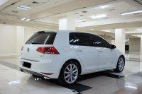 2014 Volkswagen VW GOLF MK7 1.4 TSI AT Terawat Pribadi TDP73JT (87DA4B17-7BD2-44CE-861C-82F0F0498C69.jpeg)