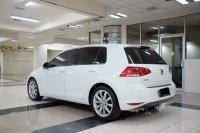 2014 Volkswagen VW GOLF MK7 1.4 TSI AT Terawat Pribadi TDP73JT (96336913-A026-418F-9AB2-B490FCE5FECC.jpeg)