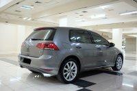 2014 Volkswagen VW GOLF MK7 1.4 TSI AT Terawat Pribadi TDP75JT (VPXL1576.JPG)