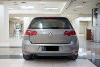 2014 Volkswagen VW GOLF MK7 1.4 TSI AT Terawat Pribadi TDP75JT (BRCJ9555.JPG)