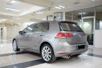 2014 Volkswagen VW GOLF MK7 1.4 TSI AT Terawat Pribadi TDP75JT (PIJM9993.JPG)