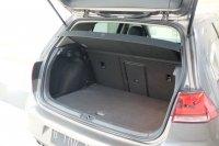2014 Volkswagen VW GOLF MK7 1.4 TSI AT Terawat Pribadi TDP75JT (XXPG1554.JPG)