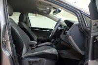 2014 Volkswagen VW GOLF MK7 1.4 TSI AT Terawat Pribadi TDP75JT (DARW2771.JPG)