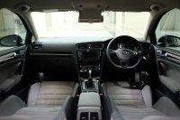 2014 Volkswagen VW GOLF MK7 1.4 TSI AT Terawat Pribadi TDP75JT (XTGA8523.JPG)