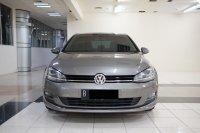 2014 Volkswagen VW GOLF MK7 1.4 TSI AT Terawat Pribadi TDP75JT (HCKX2811.JPG)