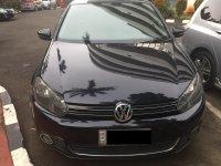 Volkswagen: dijual VW Golft Tsi 1.4cc tahun 2010 rawatan Vw asli (IMG_3813.JPG)