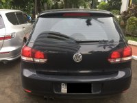 Volkswagen: dijual VW Golft Tsi 1.4cc tahun 2010 rawatan Vw asli (IMG_3822.JPG)
