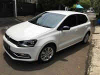 Volkswagen Polo TSI 2016 Perfect Condition! (rsz_file_007.jpg)
