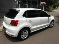 Volkswagen Polo TSI 2016 Perfect Condition! (rsz_file_001.jpg)
