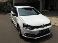 Volkswagen Polo TSI 2016 Perfect Condition! (rsz_file_006.jpg)