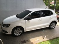 Volkswagen Polo TSI 2016 Perfect Condition! (rsz_file_000.jpg)