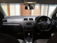 Volkswagen Polo TSI 2016 Perfect Condition! (rsz_file_002.jpg)