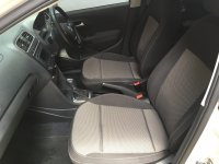 Volkswagen Polo TSI 2016 Perfect Condition! (rsz_file_003.jpg)