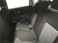Volkswagen Polo TSI 2016 Perfect Condition! (rsz_2file_000_1.jpg)