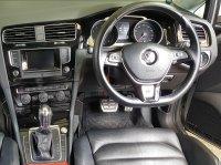 Volkswagen: VW Golf 1.4 MK7-TSI 2013 CBU (20170409_112728.jpg)