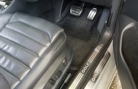 Jual Volkswagen: VW Golf 1.4 MK7-TSI 2013 CBU