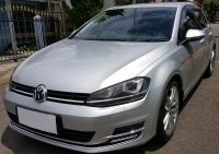 Volkswagen: VW Golf 1.4 MK7-TSI 2013 CBU (20170409_113051.jpg)