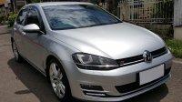 Volkswagen: VW Golf 1.4 MK7-TSI 2013 CBU (20170409_113040.jpg)