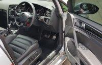 Volkswagen: VW Golf 1.4 MK7-TSI 2013 CBU (20170409_113159.jpg)