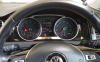Volkswagen: VW Golf 1.4 MK7-TSI 2013 CBU (20170409_113750.jpg)