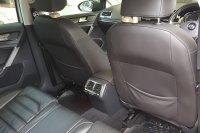 Volkswagen: VW Golf 1.4 MK7-TSI 2013 CBU (20170409_112643.jpg)