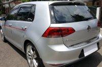 Volkswagen: VW Golf 1.4 MK7-TSI 2013 CBU (20170409_113122.jpg)