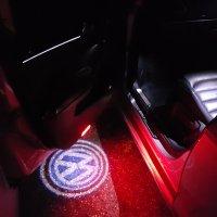Volkswagen: VW Golf 1.4 MK7-TSI 2013 CBU (20170410_190416.jpg)