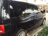 Volkswagen: 2012 VW Caravelle 2.0 BiTDI SWB (WhatsApp Image 2016-11-28 at 15.34.17.jpeg)
