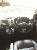 Volkswagen: 2012 VW Caravelle 2.0 BiTDI SWB (WhatsApp Image 2016-11-28 at 15.34.18.jpeg)