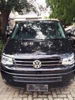 Volkswagen: 2012 VW Caravelle 2.0 BiTDI SWB (WhatsApp Image 2016-11-28 at 15.34.15.jpeg)