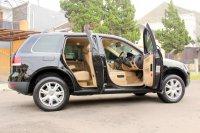 Volkswagen: VW Touareg 4x4 AWD Matic 2009 Black on Beige (2.JPG)