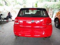 Volkswagen: polo 1.2 tsi nik 2017 promo tdp  murah banget (IMG_20161229_152629.jpg)