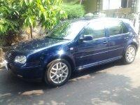 Volkswagen: Dijual VW Golf GTI 2002 (20170806_141554.jpg)