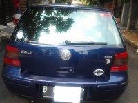 Volkswagen: Dijual VW Golf GTI 2002 (20170806_141730.jpg)